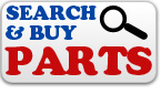 Search & Buy Parts