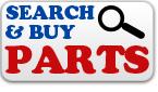 Search & Buy Parts
